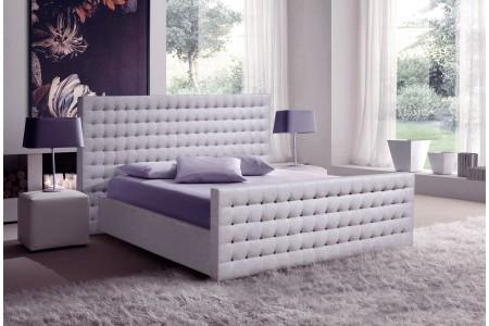 Кровать Кимберли Люкс