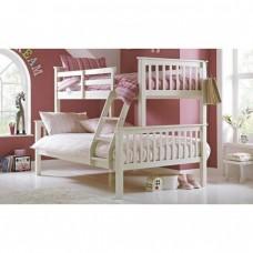 Кровать детская KinderWood Вуди 7