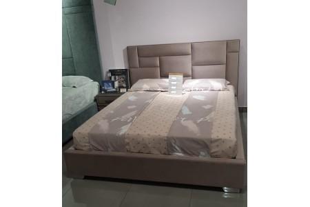 Кровать Манар Астория