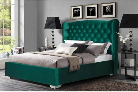 Кровать Манар Джина