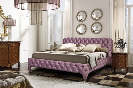 Кровать Манар Ева