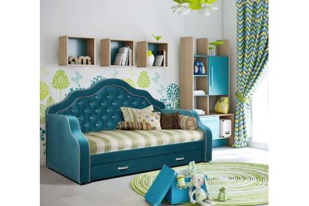 Кровать Манар Виктория