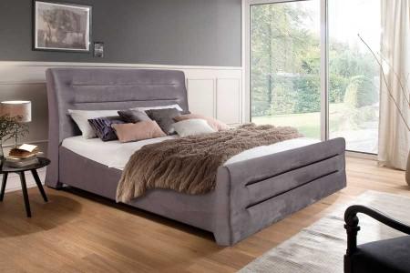 Кровать Манар Земфира