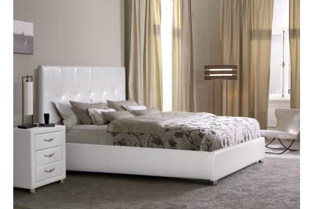 Кровать Минтака