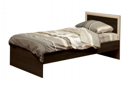 Кровать Олмеко 21.55