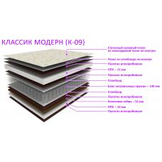 Матрас Belson Модерн К-09