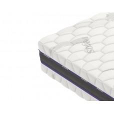 Чехол Vegas Smartcel Sensitive