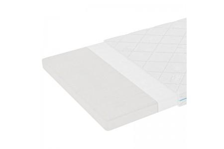Детский матрас Фабрика сна Киндер 1 80x200