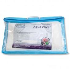 Наматрасник Фабрика сна Aqua cover
