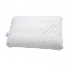 Анатомическая подушка Фабрика сна Memory-3