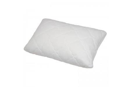 Анатомическая подушка Латекс-1