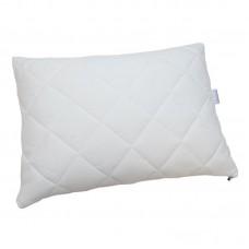 Анатомическая подушка Латекс-2