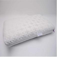Анатомическая подушка Фабрика сна Латекс-4