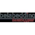 Ортопедические матрасы Белабеддинг в Минске